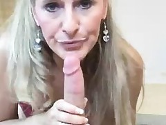 I Will Suck Your Cock, Dont Wake Up Hubby